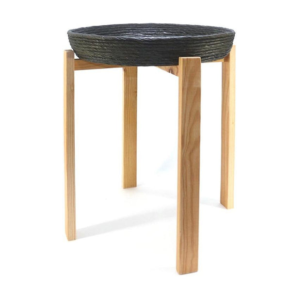 Side Table Laurus