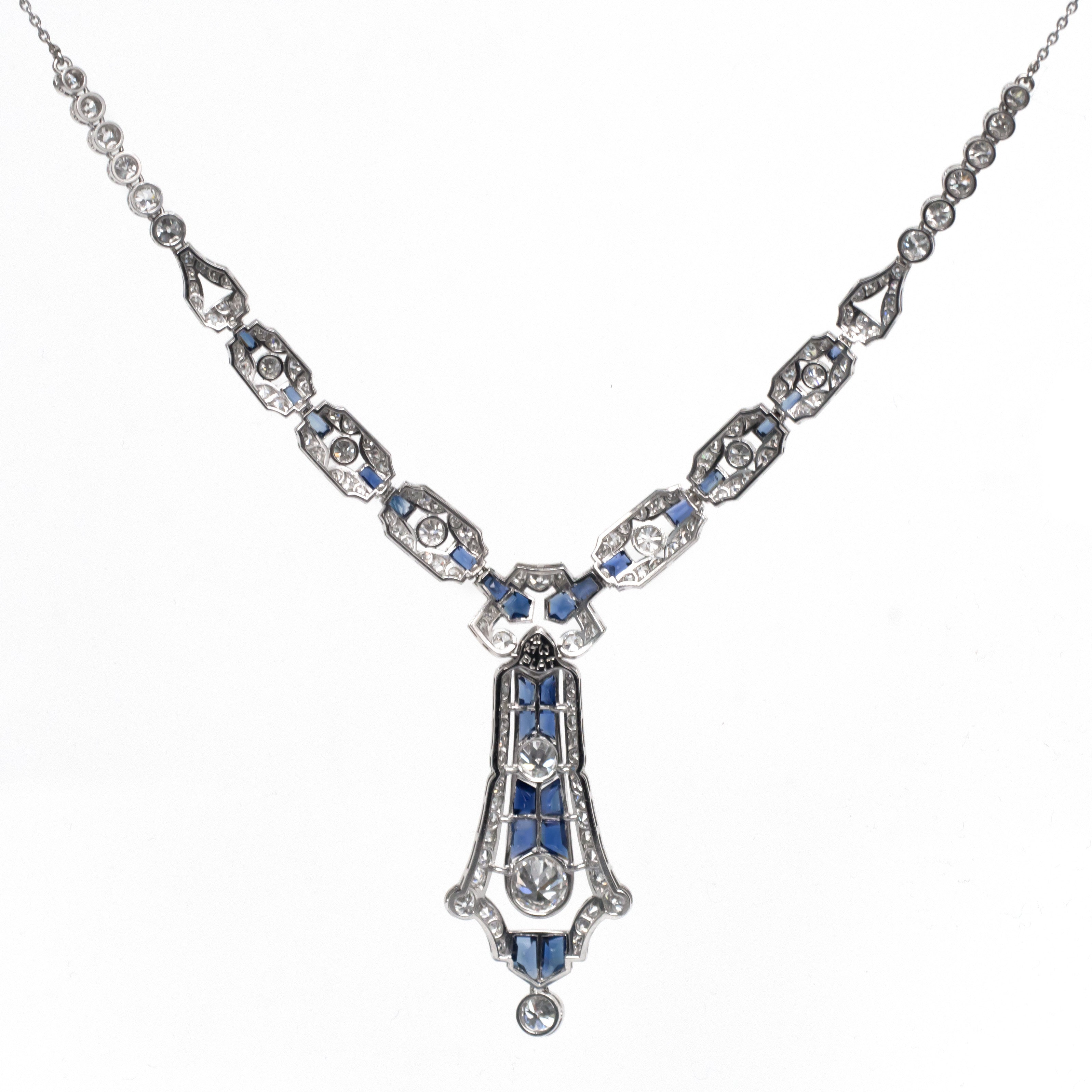 drop dsc products platinum pendant ct diamond ways necklace