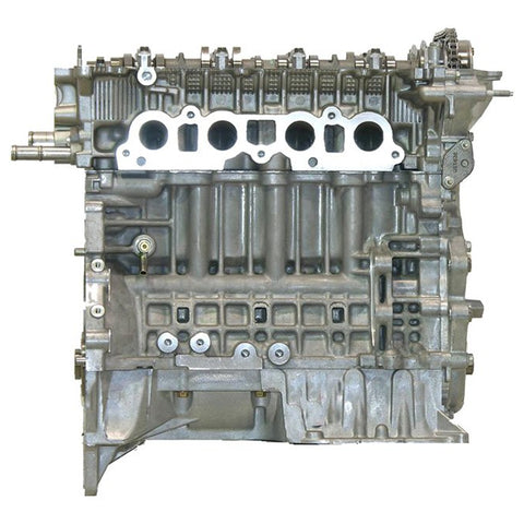 Toyota 1ZZ 1.8 Engine Head Block Sump - Chevrolet Pontiac NEW free shipping - Quantico Cylinder Heads