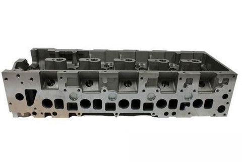 Mercedes Benz 270 OM612  Cylinder Head - Dodge Jeep free shipping paypal only - Quantico Cylinder Heads