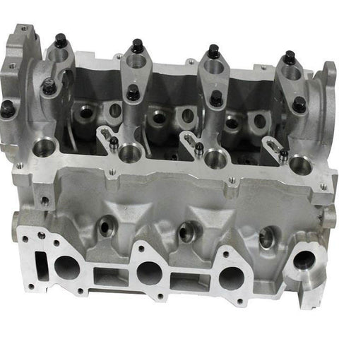 Products – Quantico Cylinder Heads