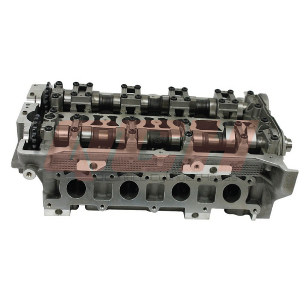 VW 1.8 20v jetta seat passat new  free shipping paypal only - Quantico Cylinder Heads