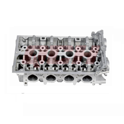 GM 1.8 Z18XER F18D4 / 1.6 Z16LER Cylinder Head - Chevrolet Opel - Quantico Cylinder Heads