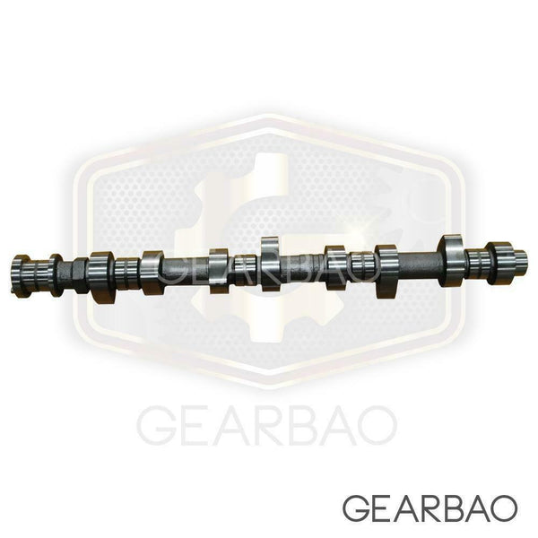 Mitsubishi 4M40 4M40T 2.8 Camshaft only new - Quantico Cylinder Heads