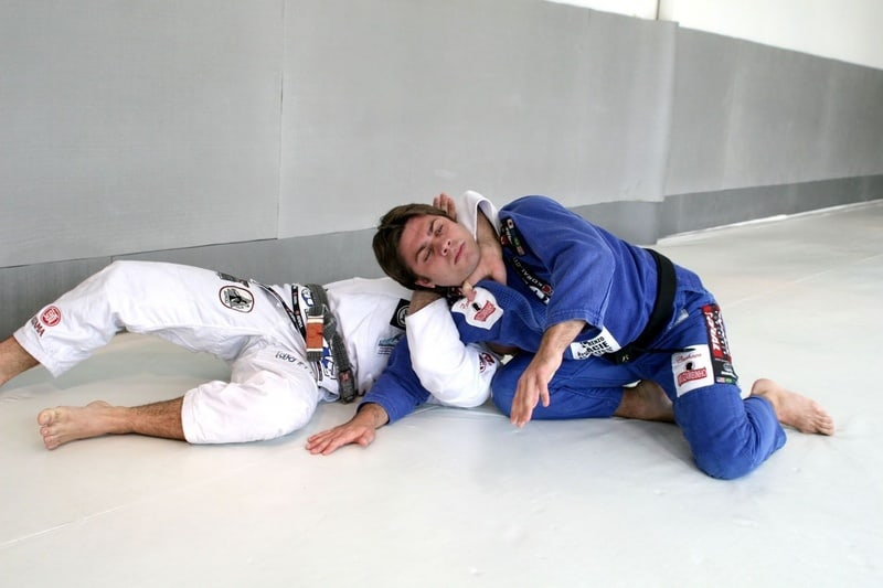 1dd8aeb02c7fe Surprise Submissions to Keep in Your Back Pocket – BJJ Fanatics