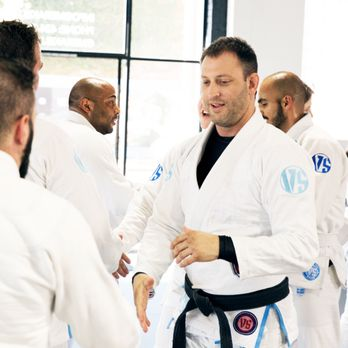 Episode 38 – The Geometry of BJJ & Training In Brazil With The Best In The World with Jason Hunt