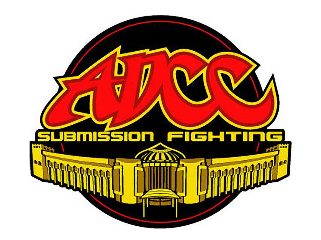 ADCC 2018 North American East Coast Pro Trials