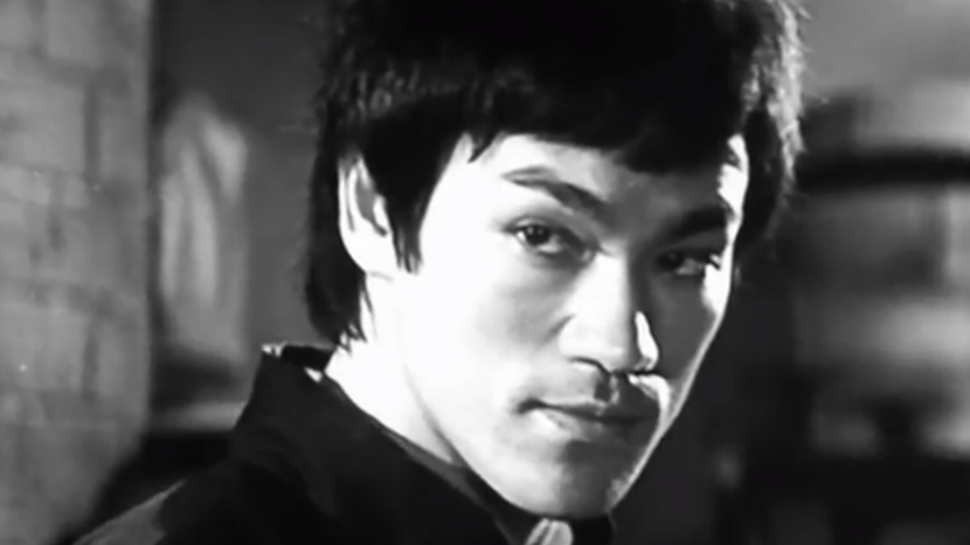 What Can Bruce Lee Teach Us About BJJ?