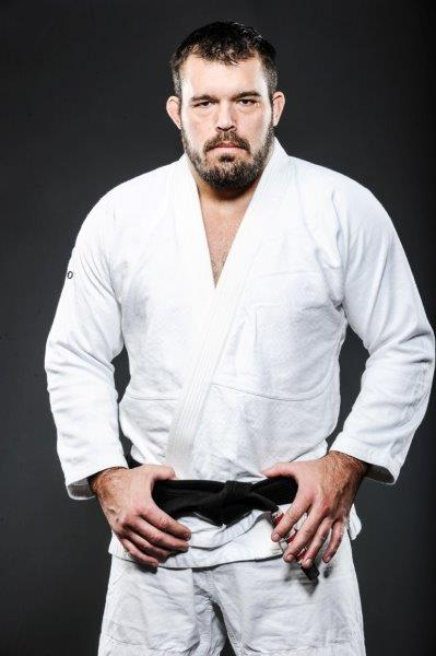 Self Defense Concepts from Dean Lister That Could Save Your Life