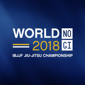 Fighters To Watch At 2018 IBJJF No Gi Worlds: Lightweight