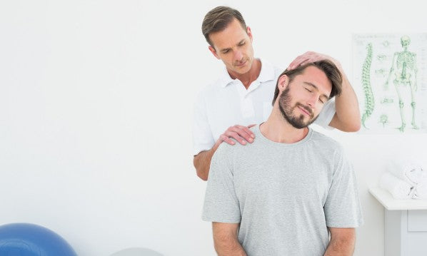 Is Chiropractic Care The Right Recovery Method For Me?