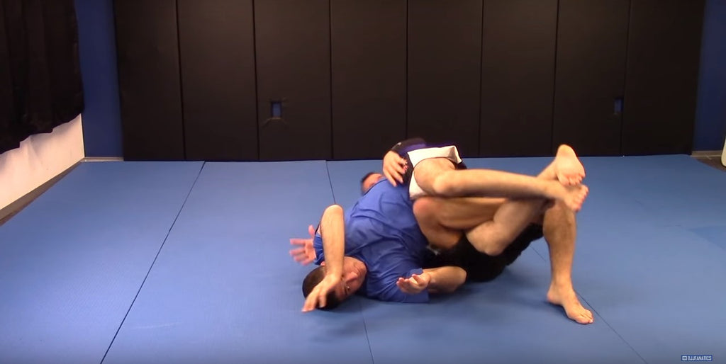 Have You Seen This Nasty Calf Slicer From The Crafty Dean Lister?