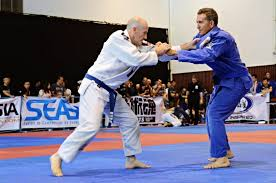 3 Things I Wish I Knew When I Started BJJ After 40–Some Straight Talk For The Older Practitioner