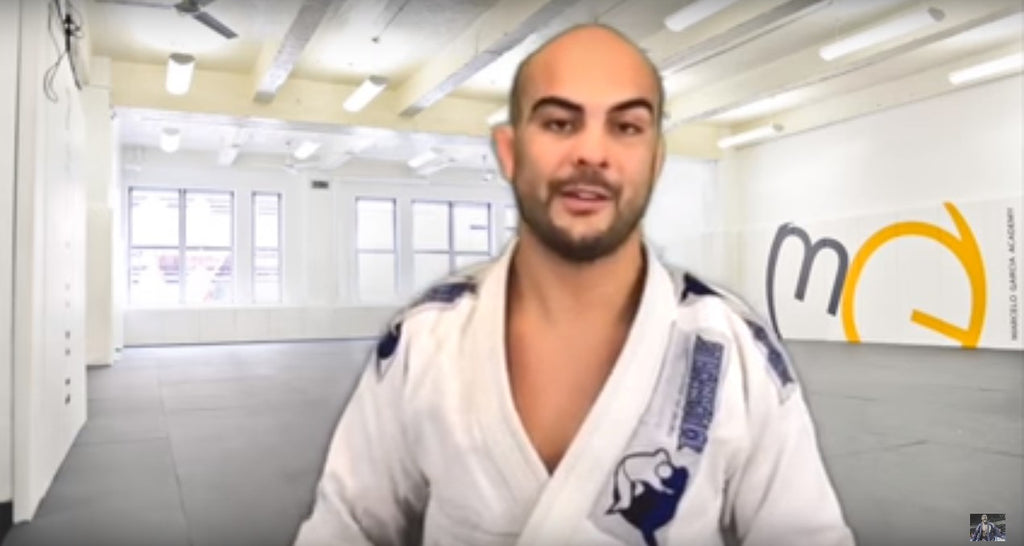 How To Find The Right Jiu Jitsu Academy?