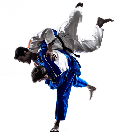Is BJJ Practical for Street Fighting Situations?