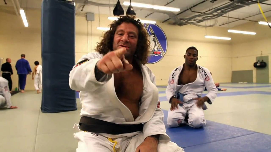 Renegade Loop Chokes With Kurt Osiander