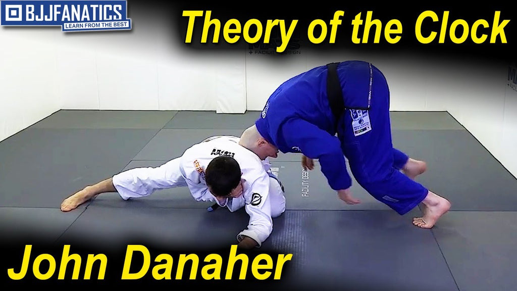 It's Time You Understood John Danaher's Theory of the Clock