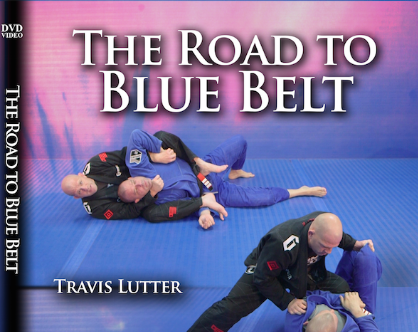 Are Belt Stripes Just Meaningless Pieces of Tape? – BJJ Fanatics