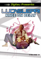Knee on Belly Attacks