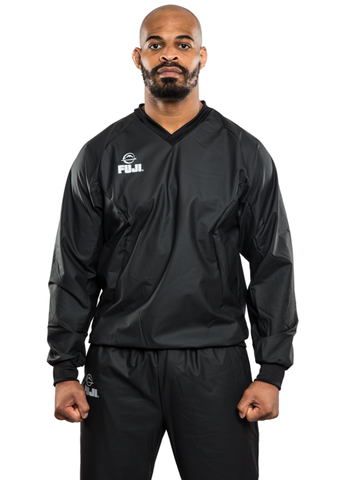 FUJI ActiveMove Sauna Suit