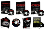 Kettlbell Conditioning for Grapplers Digital + E-Book Only by Matt D'Aquino