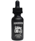 GODFATHER CBD TINCTURE | 3000 MG