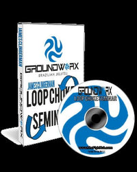 Loopchoke Seminar DVD by James Clingerman
