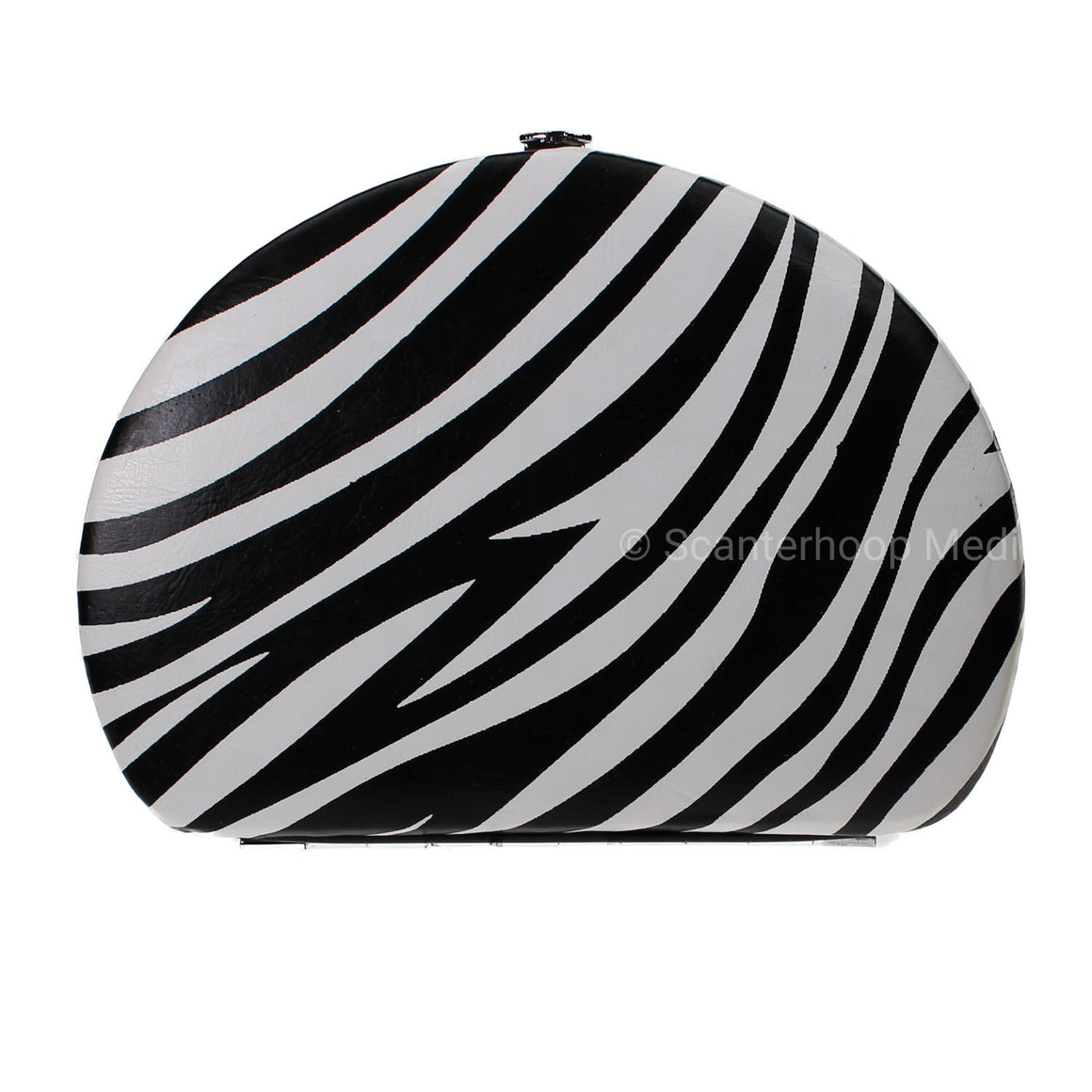 1204 Zebra print Manicure Set-2-Edit-2.jpg
