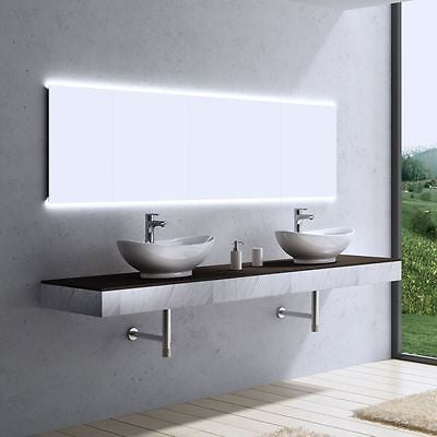 Curved modern wash basin by Durovin Bathrooms