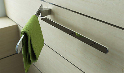 MMA709B rotating towel holder