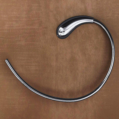 MMO705 Towel ring holder