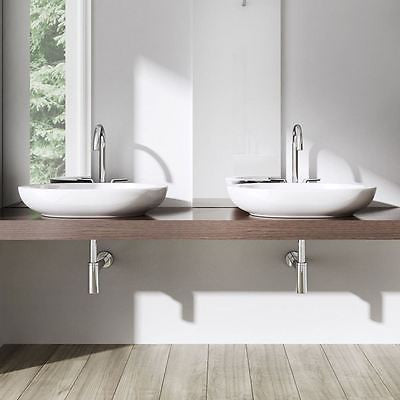 Durovin modern luxury design, vessel tap.