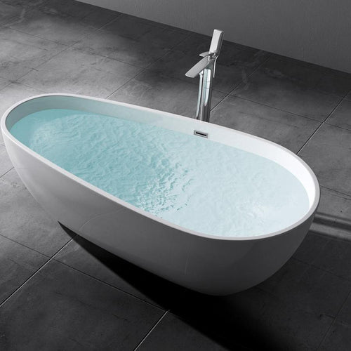whirlpool to jacuzzi tubs luxury how bathroom install jacuzz tub clear eago hot trends