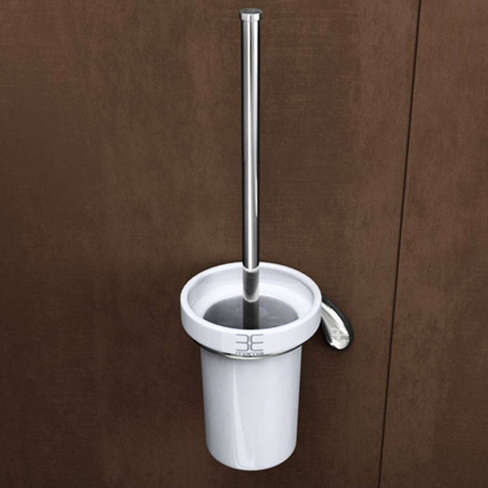 MMA1707 Toilet Brush Holder