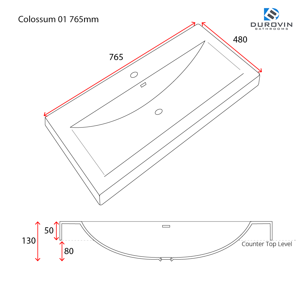 Colossum 01 technical image dimensions