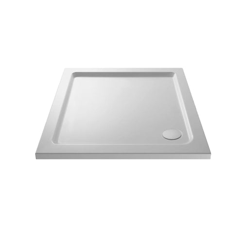 Durovin Stone Square Shower Tray Range