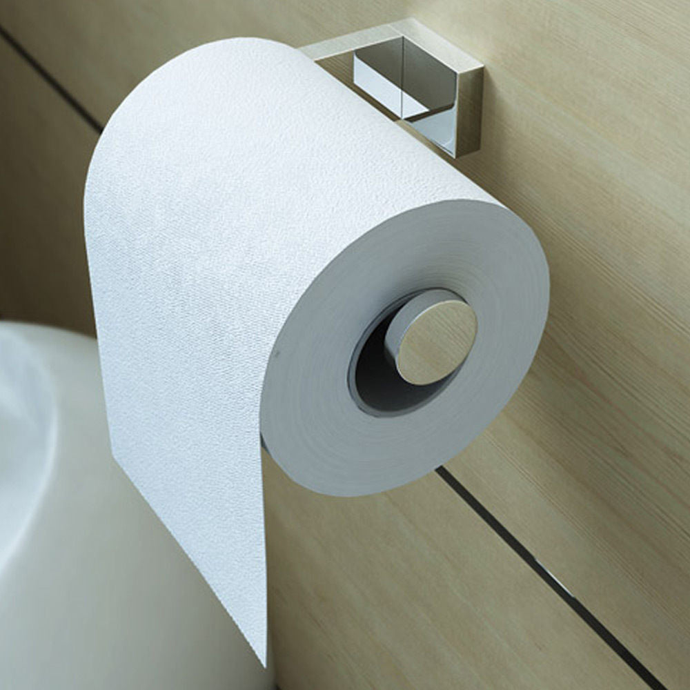 MMA806 toilet roll holder