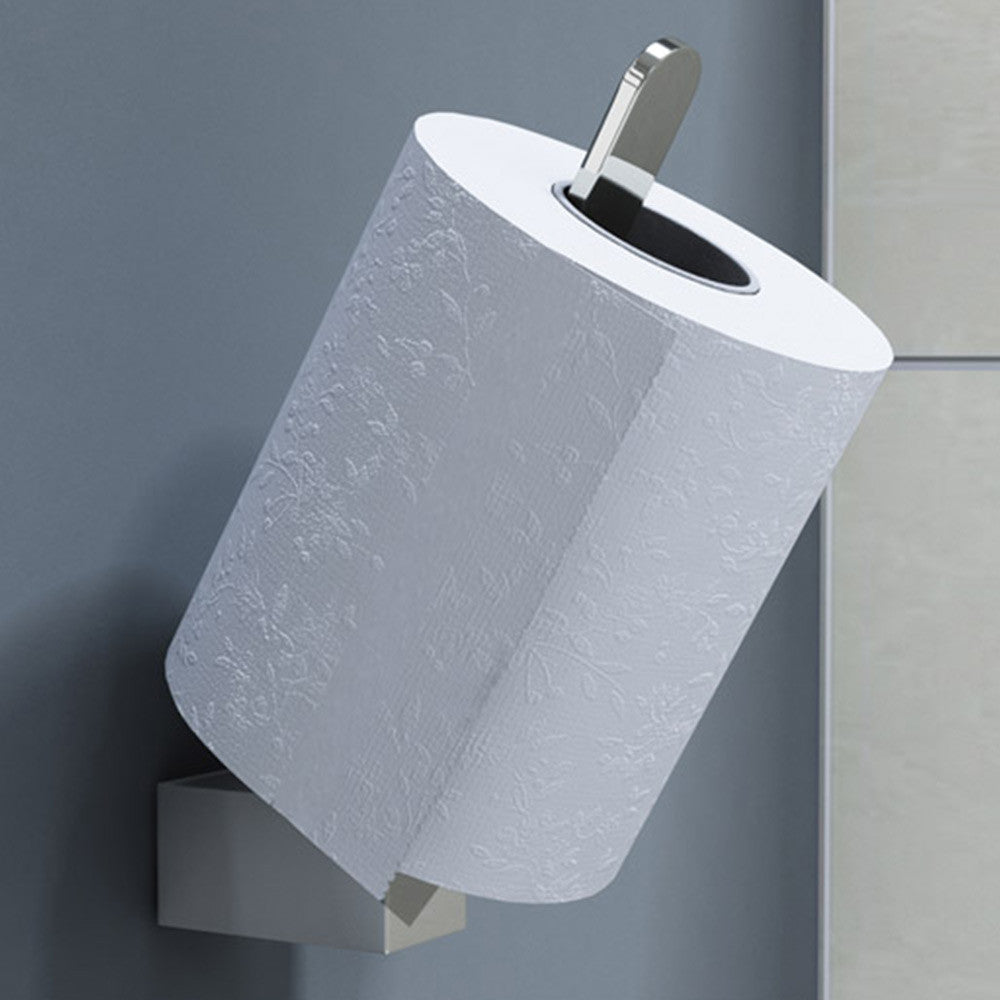 MMA706B toilet roll holder