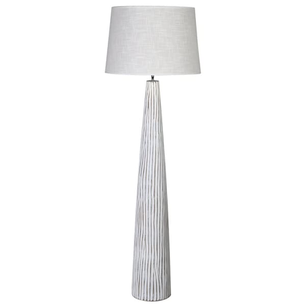 Woodland Floor Lamp - Luxury Nursery Lighting - The Baby Service