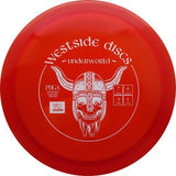 Westside Discs Underworld Fairway