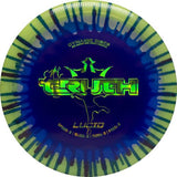 Dynamic Discs EMAC Truth Mid