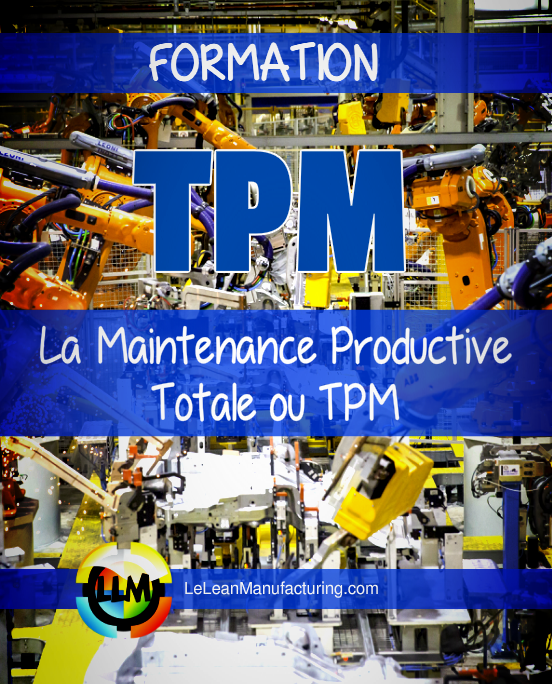 Formation TPM