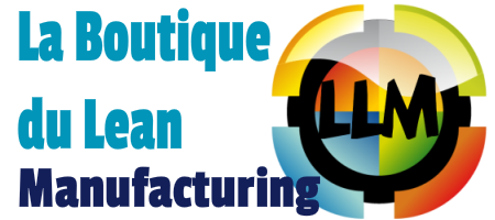 leleanmanufacturing