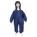 Splashy PVC One Piece Rain & Mudwear Coverall