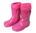 Splashy Children's Rain Boot