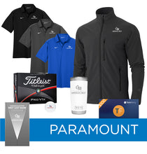 America's Best Paramount Package