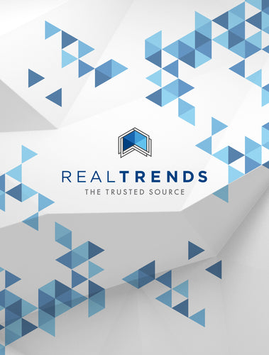 REAL Trends 500 Promotional Video