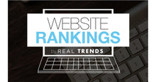 2021 Website Rankings Submission