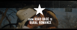 From Road Rage to Romance