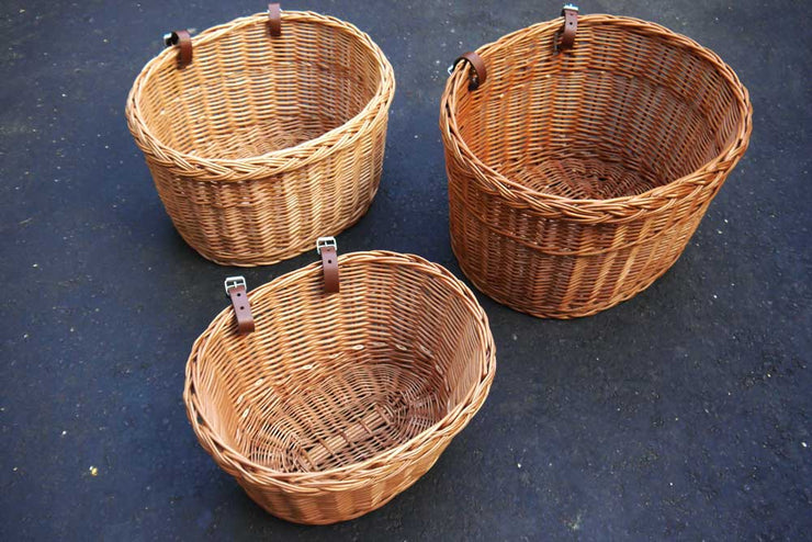 Allotment Basket (various)